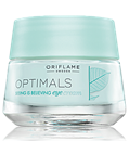 Oriflame Optimals Seeing Is Believing Szemkörnyékápoló Krém