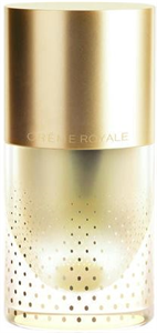 Orlane Crème Royale Cream Ránctalanító Krém