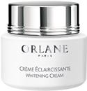 orlane-whitening-creams9-png