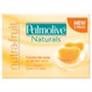 palmolive-naturals-nutrafruit-szappan1-jpg