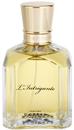 parfums-d-orsay-l-intrigantes9-png