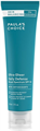 Paula's Choice Skin Balancing Ultra-Sheer Daily Defense Broad Spectrum SPF30