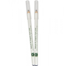 PHB Ethical Beauty Natural & Organic Eye Liner