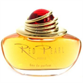 Paris Bleu Red Pearl EDP