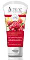 Lavera Regenerierende Handcreme Bio-Cranberry & Bio-Arganöl