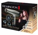 Remington AC8000 Keratin Therapy Pro Hajszárító