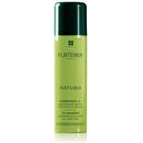 rene-furterer-naturia-dry-shampoos9-png