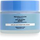 revolution-skincare-azelaic-acid-anti-blemish-moisturisers9-png