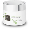 Rituals Magic Touch