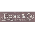 Rose and Co.