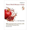 rosella-tissue-mask---pomegranates-jpg