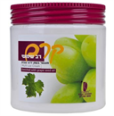 schwartz-natural-cosmetics-grape-multi-use-cream-png