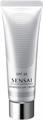 Sensai Advanced Day Cream SPF30