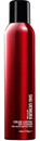shu-uemura-color-lustre-dry-cleaners9-png