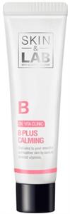 Skin&Lab Dr. Vita Clinic B Plus Calming
