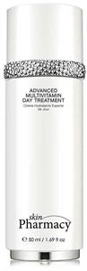 Skinpharmacy Advanced Multivitamin Hidratáló Nappali Krém