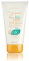 Avon Sun+ Pure And Sensitive Vízálló, Hidratáló Naptej SPF50 (régi)