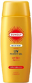 Kosé Cosmeport Suncut Uv Perfect Gel Super Water Proof SPF50+ / PA++++
