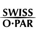 Swiss-O-Par