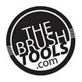 The Brush Tools