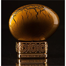 The House of Oud Golden Powder