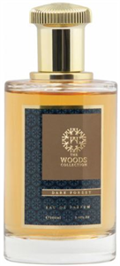 The Woods Collection Dark Forest EDP