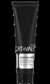 Tigi Catwalk Styling Creme Formázó Krém