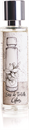 tihanyi-levendula-manufaktura-levendula-citrus-edts9-png