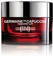 Germaine de Capuccini Timexpert Lift (In) Supreme Definition Arckrém