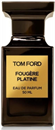 tom-ford-fougere-platines9-png