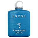 trussardi-donna-fresh-jpg