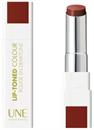 Une Lip-Toned Colour Ajakrúzs