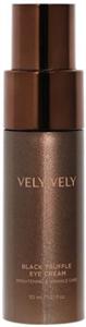 Vely Vely Black Truffle Eye Cream