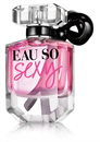 victoria-s-secret-eau-so-sexy-edps-png