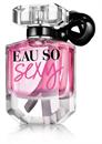 Victoria's Secret Eau So Sexy EDP