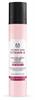 The Body Shop Vitamin E Moisture-Protect Emulsion SPF30 / Pa+++