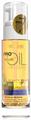 Vollaré Cosmetics Pro Oil Volume hajápoló szérum