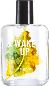 Oriflame Wake Up Feel Good EDT