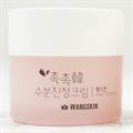 Wangskin Chok Chok Moisture Calming Cream