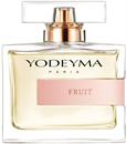 yodeyma-fruit-edp1s9-png