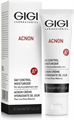 Gigi Cosmetic Laboratories Acnon Day Control Moisturizer