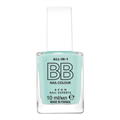 Avon All-In-1 Bb Nail Colour 2019