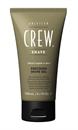 american-crew-precision-shave-gel-borotvazsele-jpg