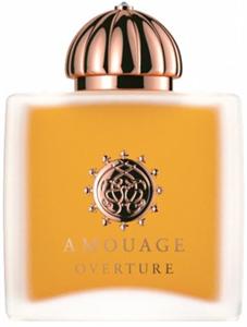 Amouage Overture Woman