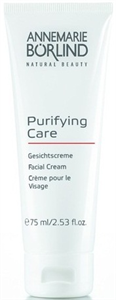 Annemarie Börlind Purifying Care Arckrém