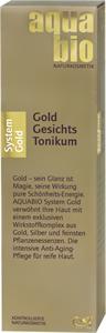 Aquabio System Gold Arctonik