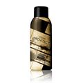 Oriflame Architect Anti-perspirant Deo Spray