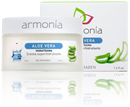 armonia-ultra-hidratalo-aloe-vera-arckrems9-png
