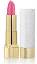 Astor Soft Sensation Moisturizing Lipstick