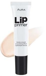 Aura Lip Primer
